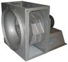 Plenum Plug Centrifugal Fans -- Model PL