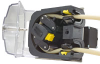 520REH NEMA 2 (IP31) High-Pressure Pump -- 520Du/REH - Image