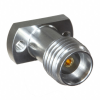 Coaxial Connectors (RF) -- 1868-1603-ND -Image