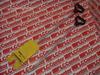 PARKER C20045 ( CLIPTIE CLIPPER KIT ) -Image
