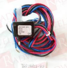 ALLEN BRADLEY 140U-H-EA1R1 ( AUXILIARY CONTACT, 1A-1B, FOR H-FRAME MOLDED CASE ) -- View Larger Image