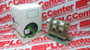 SIEMENS 4EP3400-1US ( MAINS CHOKE 11.2AMP 3PHASE 400-480VAC 50/60HZ ) -Image