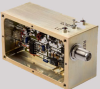 Dielectric Resonator Oscillators & Coaxial Resonator Oscillators -Image