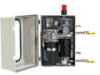STATIONARY OFFLINE SYSTEM FILTERS -- LTC01-02Q-220VOLT
