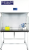 ISO5 Horizontal Laminar Flow Clean Benches