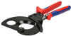 Cable cutter KNIPEX Tools 95 31 280