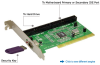 Security PCI Card -- PSE110