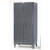 Stronghold 12 Gauge Cabinet -- T9H490166