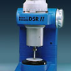 Asphalt Rheometer -- DSRII