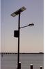 Brighta Series - Solar Street Lights -- GS-LED-25B