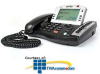 TalkSwitch TS-600 Screen Phone -- TS-600