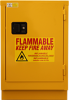 Safety Flammable Cabinet -- BK Series