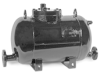 Steam Trap/Pump Combination -- Double Duty® 6