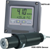 Isolated Dissolved Oxygen Transmitter -- DOTX-45
