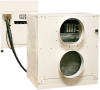 Split Environmental Control Units (ECU) -- ULSHT60CA-15kW