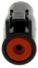 Circular / Cylindrical Connector - DTHD Series -- DTHD06-1-12S - Image