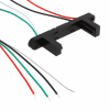 Optical Sensors - Photointerrupters - Slot Type - Transistor Output -- 365-1629-ND -Image