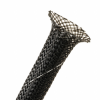 Spiral Wrap, Expandable Sleeving -- 1030-HTN0.13TB1000-ND -Image