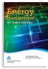 Energy Management for Water Utilities -- 20691