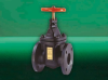F52 Gate Valve -- View Larger Image