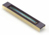 High Resolution Image Sensor
