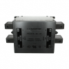 Power Line Filter Modules -- 817-1355-ND -Image