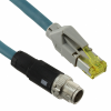 Between Series Adapter Cables -- 277-12902-ND -Image