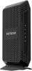 DOCSIS® 3.0 24x8-High Speed Cable Modem -- CM600 - Image