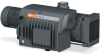 Oil-Lubricated Rotary Vane Vacuum Pump -- R 5 RA 0400, 0502, 0630 C