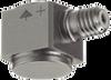 Shear Light Weight Accelerometer -- 8276A5 -Image