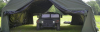 Base-X® Shelters -- HDT Base-X® Model 505