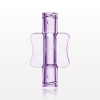 Female to Female Luer Lock Connector with Wings -- 11184 -Image