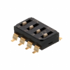 DIP Switches -- 450-2615-ND -Image