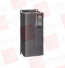 SIEMENS 6SE64302AD345EA0 ( AC INVERTER DRIVE, MM430, 460V, 3PF, 60HP, 90A ) -- View Larger Image