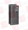SIEMENS 6SE64302AD345EA0 ( AC INVERTER DRIVE, MM430, 460V, 3PF, 60HP, 90A ) -Image