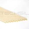 tecbond® 14 12 Packaging Hot Melt Glue Sticks 5kg -- PAHM20203 -Image