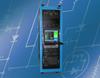 Battery String Simulator -- BSS - Image