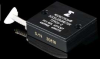 Variable Capacitance Accelerometer -- 7290A-100