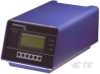 Plug & Play Accelerometers -- 161A -Image