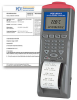 Infrared Thermometer PCE-JR 911-ICA incl. ISO Calibration Certificate -- 5844213 -Image