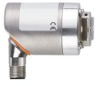 Incremental encoder with hollow shaft -- RA3102 -Image