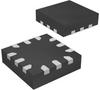 Optical Sensors - Reflective - Logic Output -- 706-1224-2-ND -Image