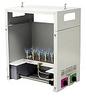 Co2 Generator, LP: 6000-27000 Btu -- SEVCG-27LP