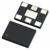 Programmable Oscillators -- 535-9443-1-ND - Image