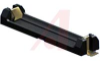 Holder; Battery Holder,AA Low Profile SMT -- 70182265