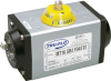 Pneumatic Actuator -- MT Series