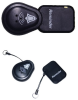 RFID Wireless Wallet Alarm System - Never Lose your belongings again