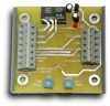 Set Point Controller -- SPC-701 - Image