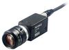 CV2 Megapixel Monochrome Camera -- CV-200M