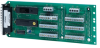 48-Line General-Purpose Digital I/O Card -- OMB-DBK20 and OMB-DBK21